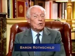 Baron Rothschild