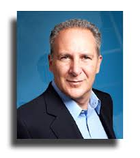 53 Minute Video – Peter Schiff, A Jewish Economist, Chimes In On Charlottesville, Virginia.  What A Brilliant Thinker He Is.
