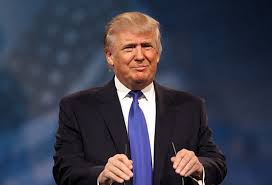 17 Minute Video – Donald Trump's Flip Flops – Who Does Donald Really Work For?  He Didn't Become A Billionaire By Being Anti-Establishment!
