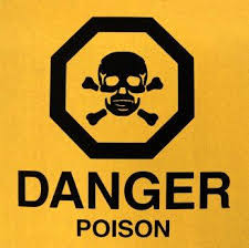 Video – Why Does Our Government Insist On Poisoning Us With Fluoride?  They Don't Even Test It To See What It Is – Including Chinese Fluoride Which The Chinese Have Outlawed In Their Own Country.