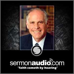 Audio Sermon – On The Mortification Of Sin