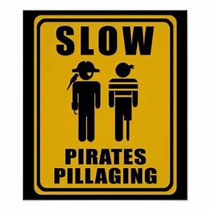 Pillaging