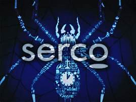 52 Minute Video – Serco – The New World Order Eugenics System.  Bang You're Dead!