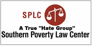 49 Second Video – Southern Poverty Law Center (SPLC) Pays Out $3.75 Million + A Public Apology For Their Corrupt Practices!!!