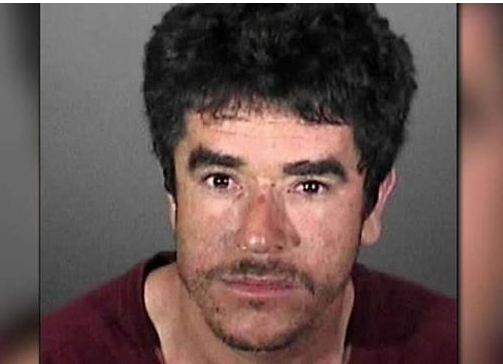 Is Vigilante Justice Coming To America?  After Drug Convictions, Drunk Driving Convictions & 11 Deportations, He Just Attacked His Wife With A Chain Saw!!!