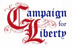 Ron Paul – Campaign for Liberty