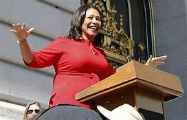 """NBC 4 Minute Video – San Francisco's Mayor Says; """"More Human Feces On Street Than She's Ever Seen Before."""""""