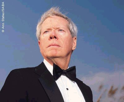Paul Craig Roberts – Institute for Political Economy