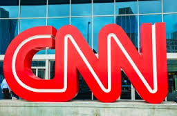 I Lied – Couldn't Resist Posting This 51 Second Video Of CNN's Don Lemmon – See If You Can Find The Hypocrisy Here?