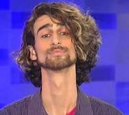 Mike Isaacson