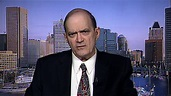 Video – Definitive Interview Of NSA Spying On Americans With Whistle-blower William Binney.  Get Some Popcorn & Real Butter & Enjoy!