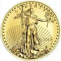 Zero Hedge – There Are 293 Paper Ounces Of Gold For Every 1 Ounce Of Actual Gold.