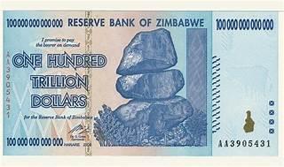 zimbabwebilliondollarbill