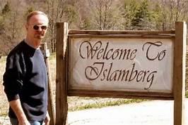 Islamberg