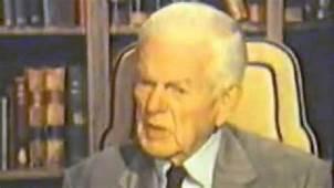 Norman Dodd