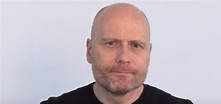 Video Analysis – Stefan Molyneux Parses Immigration & The 2016 Election & The Future Outlook!