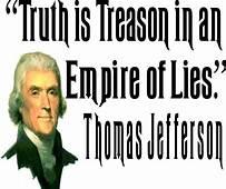 Treason T.J.