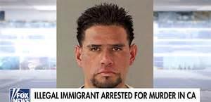 Carlos Arevalo-Carranza Murderer In CA