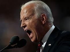 Joe Biden II