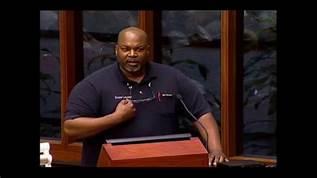 Mr. Robinson Greensboro City Council I am the majority