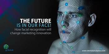 13 Minute Video – Very Profane Language, But Very Eye Opening – Facial Recognition If You Want To Travel, Or No Travel!!!