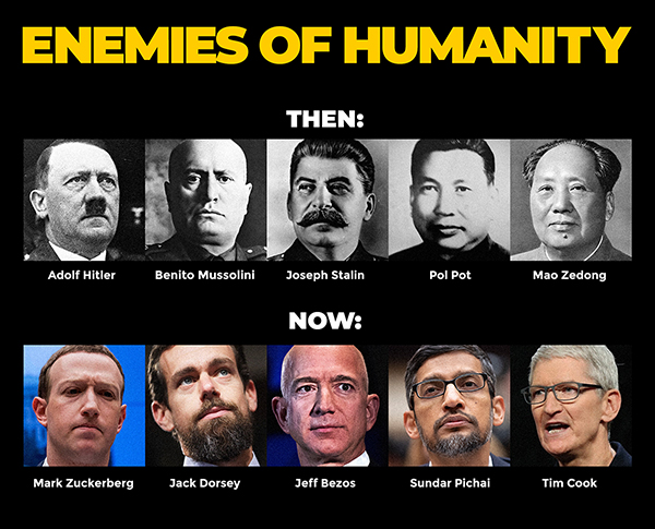 Enemies-of-Humanity-Then-Now-600