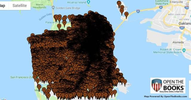 poop-map (1)