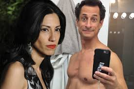 4 Minute Video – Huma Abedin & Husband Anthony Weiner Have Flipped – Definite Clinton Trouble!!!