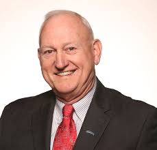 Lt. General Jerry Boykin Lays It On The Line For All Americans & Especially Christian Americans!  35 Minutes