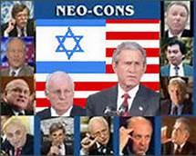 Neocons