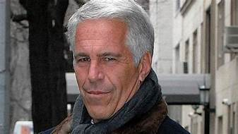 3 Minute Newscast – Federal Bureau Of Prisons Refusing To Release Records On The Death Of Jeffrey Epstein!