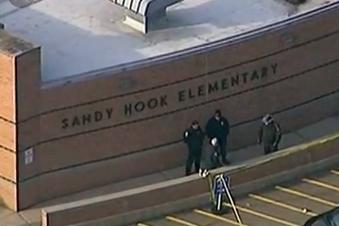 Sandy Hook Miscarriage Of Justice – Corrupt Judge Denies The Jury The Right To Hear All Of The Evidence & Gives Huge Award To The Plaintiff!