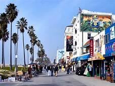 13 Minute Video – 5 Top Reasons People Are Leaving California!