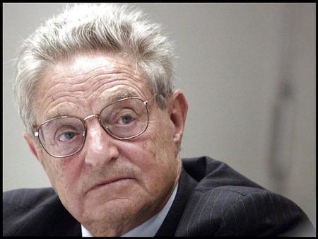 George Soros II
