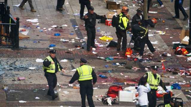 Boston-Marathon-bombings-aftermath