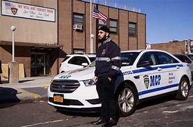 10 Minute Video – Sharia Law Has Come To New York – Coming To Your City Soon?