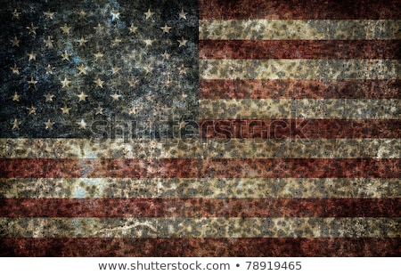 Star Spangled Banner Satirical Rewrite!