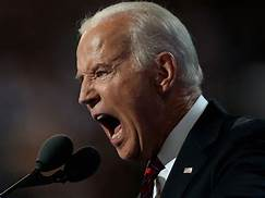 8 Minute Video – Joe Biden Shouldn't Debate Trump – He Should Continue Hiding Out In His Basement!