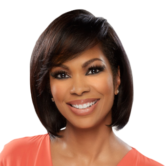 harris-faulkner-fox-news.png?w=340